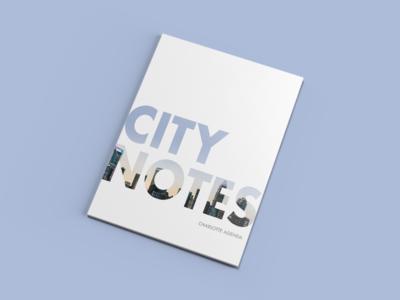 Charlotte Agenda Magazine - City Notes