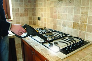 polti pocket cooker cleaning