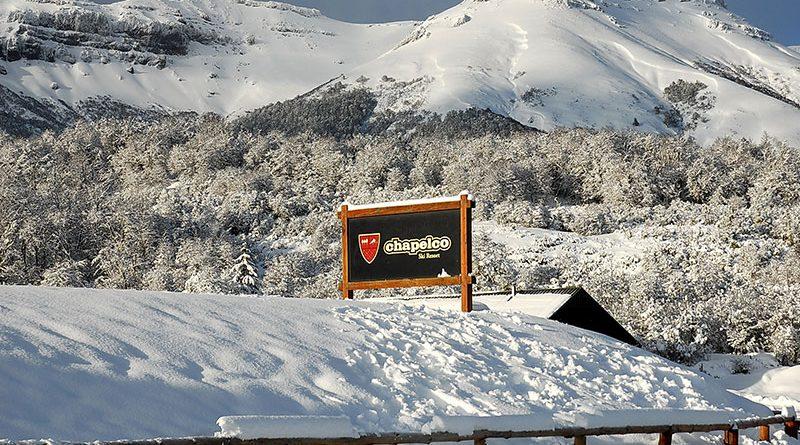 ski3-800x445