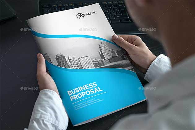 professional-business-proposal-indesign-template
