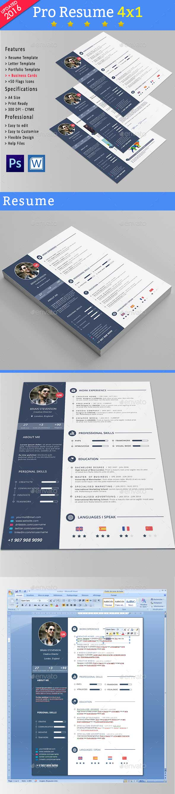 professional-microsoft-word-resume-template-download