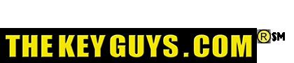 Car Keys Made & Repaired - THE KEY GUYS - Car Key Duplication