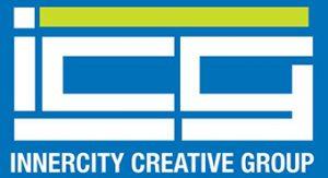 Innercity Creative Group