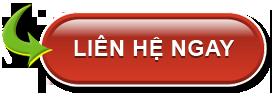 Tên miền cho web du lịch