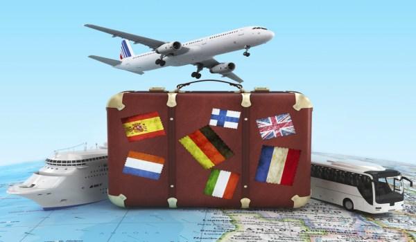 Hướng đi cho các doanh nghiệp khi kinh doanh bán tour trên website du lịch chuyên nghiệp