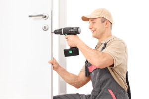Emergency Locksmith Burlington