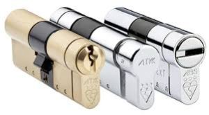 locksmith Dundas