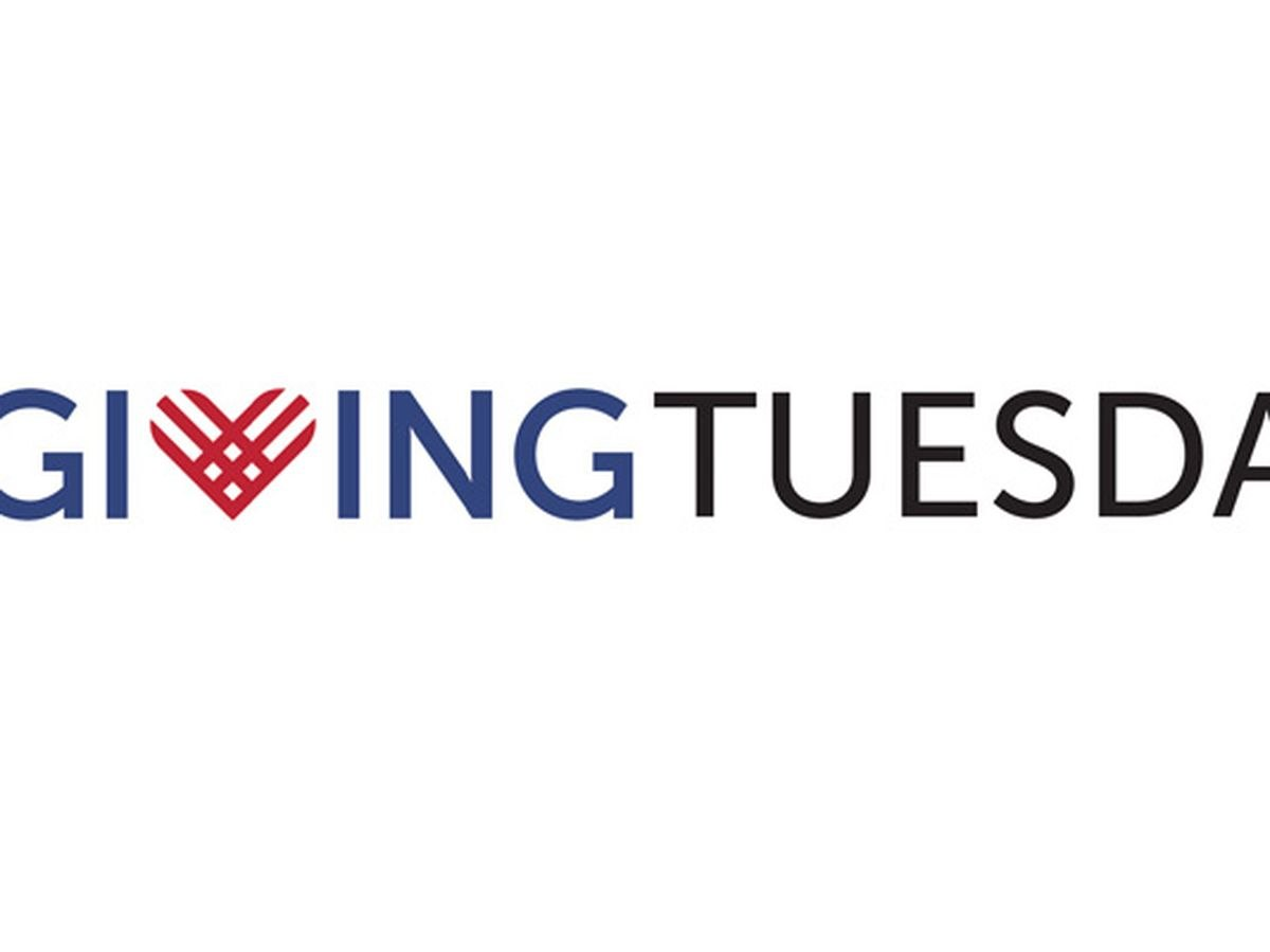 Share Charlotte aims for one act of good for every Mecklenburg County resident in Giving Tuesday effort
