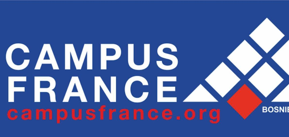 Study In France: Eiffel Scholarships For International Students, 2018