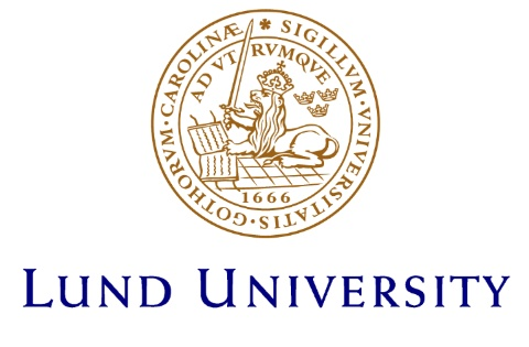 Bachelors/Masters Degree Scholarship At Lund University, Sweden (2018)
