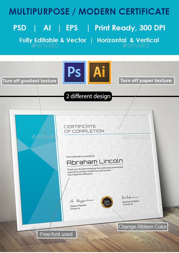 modern-multipurpose-certificate-template