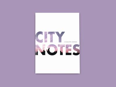 Charlotte Agenda Magazine - City Notes Vol. II