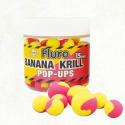 What are the best popup boilies?