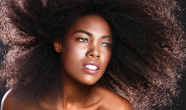 tratamientos para cabello seco
