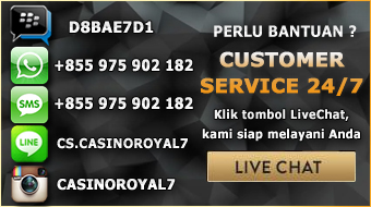 CONTACT COSTUMER SERVICE