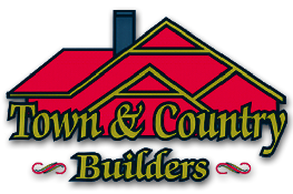Town and Country Builders of Elkhart and Goshen, Indiana
