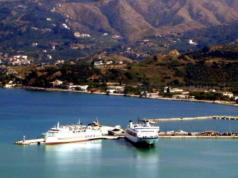 zakynthos-2009-148