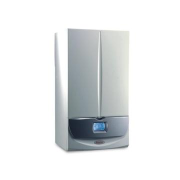 Kotły Kocioł piec gazowy jednofunkcyjny Immergas EOLO SUPERIOR 32 KW PLUS 3.016337 Częstochowa
