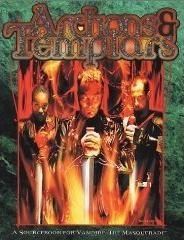 archons_templars