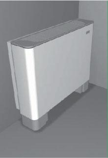 Ventilatoren_konvektor_MV