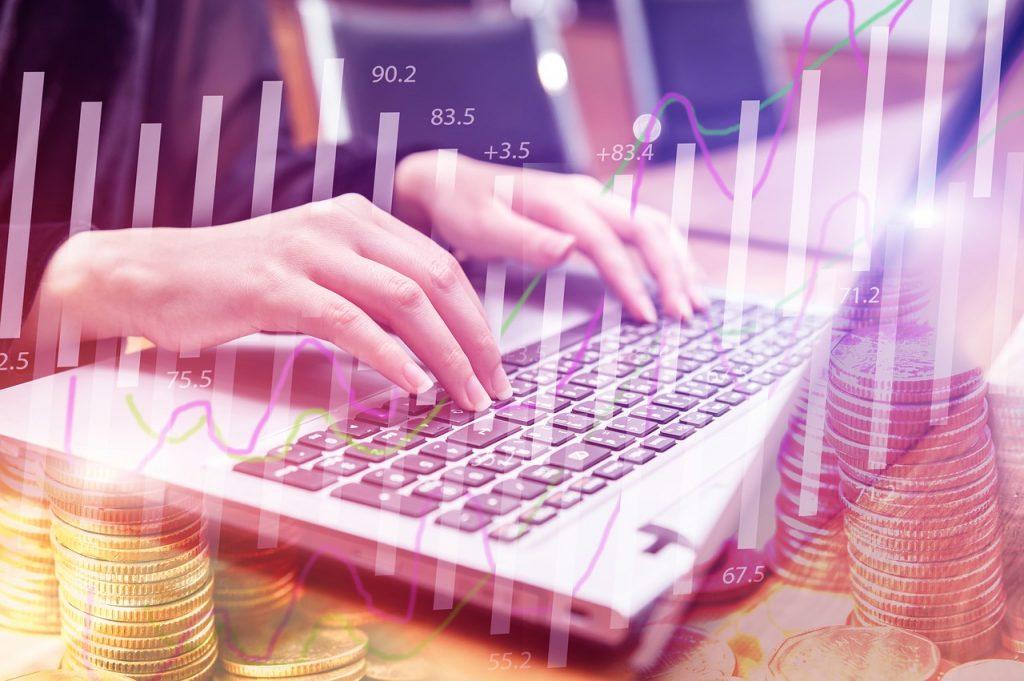 Apprenez comment investir dans des niches fiscales