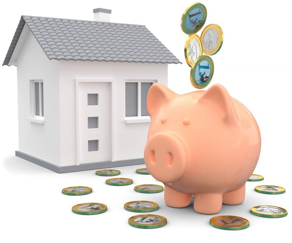 Faites de la défiscalisation immobilière et gagnez des revenus fonciers
