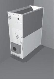 ventilatoren_konvektor_IV