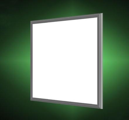 LDE面板灯规格书