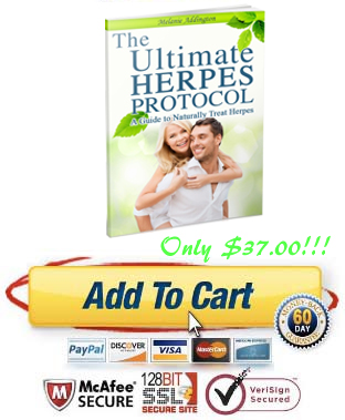 Ultimate Herpes Protocol Reviews