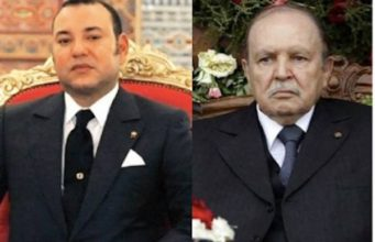 King Mohammed VI's Dialogue Offer to Algeria to Fall on Deaf Ears
