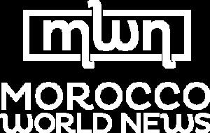 Morocco World News