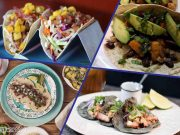Misrepresenting Mexican Culture Through the French Taco