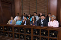 Legal truth of DWI: NJ does not allow jury trials