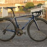 Boutique Bicycle Manufacturers ? The Ultimate List (E-F)
