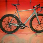 Boutique Bicycle Manufacturers ? The Ultimate List (G-H)