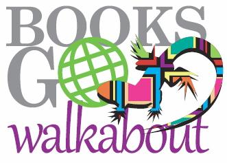 Books and reading across the world...