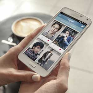 Happn Tips Hack Experiences