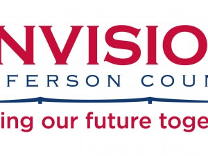 Check out the Progress on the Vision & Action Plan