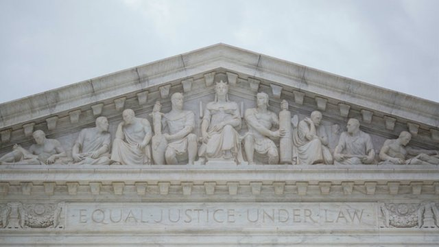 Supreme Court delays arguments for Bush national day of mourning