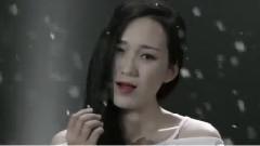 上榜单曲 我在北京你在哪-龙梅子