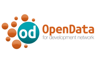 OD4D at the Open Government Partnership Summit in Tbilisi