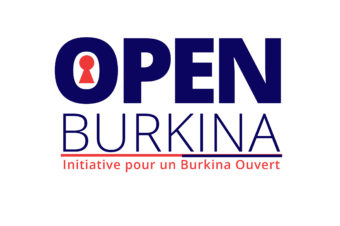 Open Burkina selected to coordinate the African Francophone Open Data Community (CAFDO)
