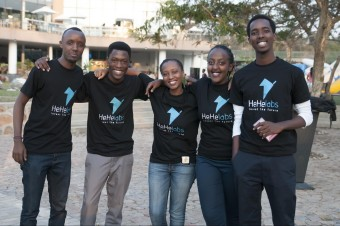 Africa Open Data Collaboration Fund: what has happened since Dar es Salaam 2015?