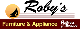 http://www.robysfurniture.com/images/logo.png?ccid=x606f2e66
