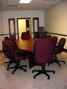 Office For Rent Loganville