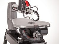 Product Review: The Best Beginner Saw