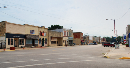homephoto-downtownwest
