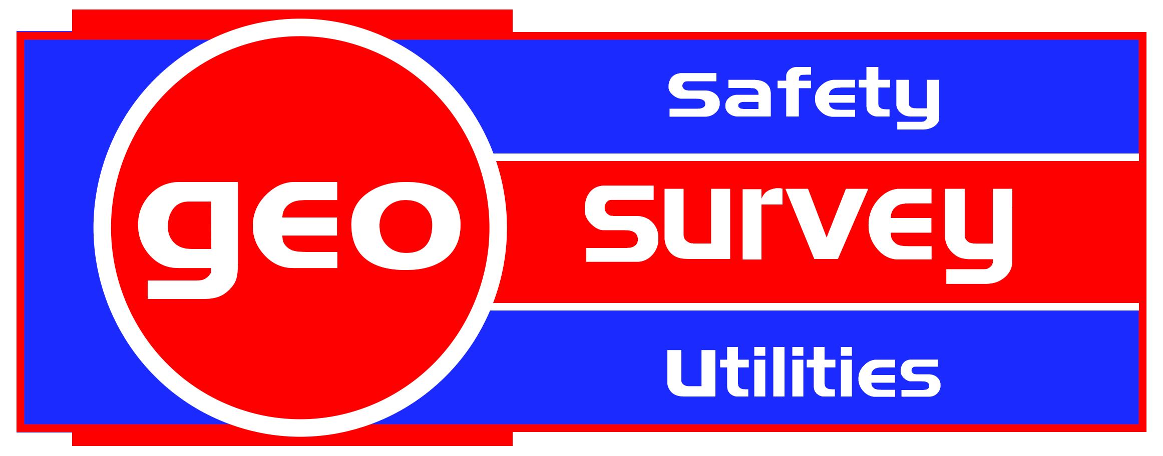 GEO Survey Instruments Ltd