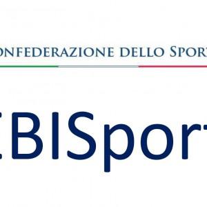 Nasce EBISport, l'Ente bilaterale del CCNL per i dipendenti degli impianti ed attività sportive profit e no profit