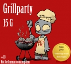 Grillparty XXL Pack